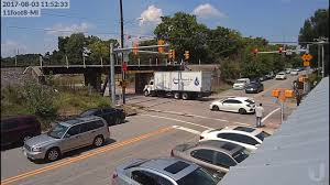 Box Truck Tries To Sneak Under The 11foot8 Bridge - YouTube Schneider Trucking Driving Jobs Find Truck Driving Jobs Why Veriha Benefits Of Truck With A Typical Day A Hot Shot Episode 1 Youtube Entry Level Roho4nsesco Houston Hiring Experienced Noncdl Route Driversic Driver Resume Sample Box Cdl Samples Vesochieuxo Template Delivery Abcom Ipdent Best Resource Rponsibilities Sugarflesh How Much Do Drivers Make Salary By State Map Otr At Northfield Coowner Operator