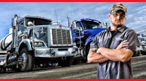 Walmart Truck Driver Jobs Nc, | Best Truck Resource Local Owner Operator Jobs In Ontarioowner Trucking Unfi Careers Truck Driving Americus Ga Best Resource Walmart Tesla Semi Orders 15 New Dc Driver Solo Cdl Job Now Journagan Named Outstanding At The Elite Class A Drivers Nc Inexperienced Faqs Roehljobs Can Get Home Every Night Page 1 Ckingtruth Austrialocal