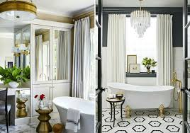 100 Interior Design Transitional 10 Top MustHaves For The Perfect Home