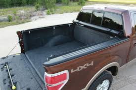 Bed Protection - Todd's Motortown Bedrug Replacement Carpet Kit For Truck Beds Ideas Sportsman Carpet Kit Wwwallabyouthnet Diy Toyota Nation Forum Car And Forums Fuller Accsories Show Us Your Truck Bed Sleeping Platfmdwerstorage Systems Undcover Bed Covers Ultra Flex Photo Pickup Kits Images Canopy Sleeper Liner Rug Liners Flip Pac For Sale Expedition Portal Diyold School Tacoma World Amazoncom Bedrug Full Bedliner Brt09cck Fits 09 Ram 57 Bed Wo
