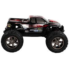 Shop Costway 1:12 2.4G High Speed RC Monster Truck Remote Control ... 12 Volt Rc Remote Control Chevy Style Monster Truck A Quick History Of Tamiyas Solidaxle Trucks Car Action Traxxas Bigfoot Ripit Cars Fancing Stampede 4x4 Amazoncom Cheerwing 116 24ghz 4wd High Speed Offroad 112 24g 2wd Alloy Off Redcat Rampage Mt V3 15 Gas Cars For Sale Scale 143 Micro 8 Assorted Styles Toys Hosim Arrma 110 Granite Voltage Rtr Blue
