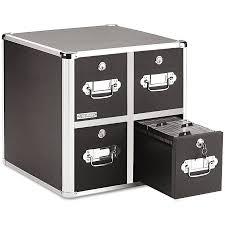 Leslie Dame Media Storage Cabinet Uk by Dvd Storage Cabinet Amazoncom Leslie Dame Ms700es Mission