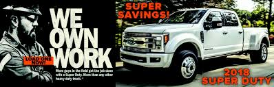 Ford Dealership Ocala FL | Used Cars Ford Of Ocala Laura Ford Of Sullivan St Louis Area F550 Tow Truck Parts Best Image Kusaboshicom Auto Heavy Duty Hd Work Products Wtr 8lug Magazine Worker Steals 5000 In To Sell On Ebay Accsories Running Boards Brush Guards Mud Flaps Luverne Midway Center Dealership Kansas City Mo Ltd Suppliers And Inner Knuckle Seal Or Vacuum Kit Ford Super Duty Dana 60 Bakflip Mx4 Tonneau Folding Cover 72018 F250 F350 F450 8 Bed Ghtn Swap Ums Harley Dav Dson Supercharged Eng Agr Ews