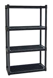 Sterilite 4 Shelf Cabinet Walmart by Furniture Ideal Storage Solution For Industrial And Commercial