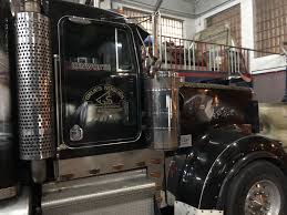 KENWORTH Tow Trucks For Sale, Recovery Vehicle, Wrecker Truck From ... Kenworth Tow Trucks In Florida For Sale Used On Buyllsearch Custom T800 Twin Steer 75 Ton Rotator Truck Pinterest Sold 2014 Century 4024 Wrecker T440 Truck Youtube Salekenwortht270 Chevron Lcg 12sacramento Canew 1997 New Hampton Ia 5000657099 2015 Rehorn Rv And Collision Repair Missippi Schaffers Towing And Recovery Midwest Regi Flickr