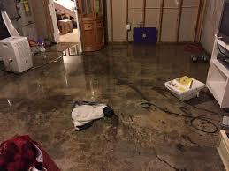 water damage collinsville il flood damage repair sewage cleanup