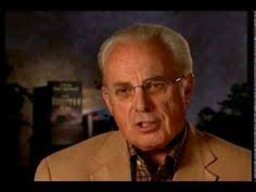 The Truth War Fighting For Certainty In An Age Of Deception John MacArthur
