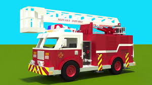 Fire Trucks For Children Kids Fire Trucks Responding Construction ... Fire Truck Ivan Ulz Garrett Kaida 9780989623117 Amazoncom Books Pin By Denny Caldwell On Trucks Pinterest Trucks Book By Pictures Read Aloud Youtube Jamboree Learning Color Songs For Children Engine 24 Tasure Island Fire Rescue Truck Backing Up To Go Back Abc Song Firetruck For Alphabet 1970 Crown Fort Knox 1941 Ford Firetruck Ride Station One Hurry Drive The Car