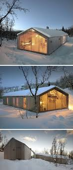 19 Examples Of Modern Scandinavian House Designs | CONTEMPORIST Ultra Modern House Plans Uk Home Design 2017 Mm Architects Builds A Pair Of Holiday Homes In Vietnam Small Bliss House Designs With Big Impact Sublime Koi Pond Designs And Water Garden Ideas For 7 Brutalist You Can Rent 10 Qualities To Look In A Fixer Upper Lowes Kitchen Planner 33 Incredible Of Hobbit Real Life Interior Holiday Inhabitat Green Innovation Architecture Ribbon Vacation By G2 Estudio Youtube Apartment Dignbeachresort Zadar Company Designer Chalets Neutral Bathroom Containerlike Bach Coromandel