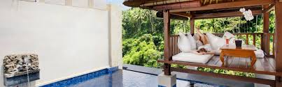 100 Viceroy Bali Resort 5 Star Luxury Hotels Indonesia
