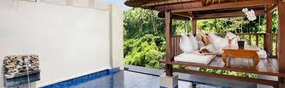 100 Viceroy Villa Bali 5 Star Luxury Hotels Indonesia
