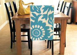 Kitchen Chair Seat Covers Elastic Plastic Chairs O