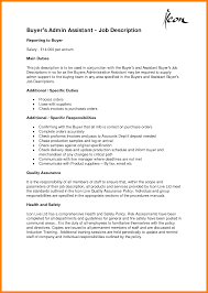 6+ Administrative Assistant Duties Resume | Letter Adress Application Letter For Administrative Assistant Pdf Cover 10 Administrative Assistant Resume Samples Free Resume Samples Executive Job Description Tosyamagdalene 13 Duties Nohchiynnet Job Description For 16 Sample Administration Auterive31com Medical Mplate Writing Guide Monster Resume25 Examples And Tips Position Awesome