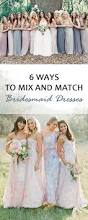 best 25 diy bridesmaids dresses ideas on pinterest bridesmaid