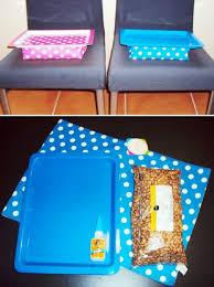 Childrens Lap Desk Australia by 25 Unique Lap Desk Ideas On Pinterest Laptop Tray Table Bed