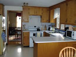 Full Size Of Small U Shaped Kitchen Design Ideas Pictures G Designs Remodeling White Beautiful Archived