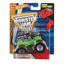 Monster Truck Toys Toys: Buy Online From Fishpond.com.au The 8 Best Toy Cars For Kids To Buy In 2018 Whosale Childrens Big Wheels Pick Up Monster Truck Toys 2 Colors 51vxk4xtsnl Sy355 For Atecsyscommx Epic Arena At The Beach Unboxing 13 New 110 Scale Model 4ch Rc Tri Band Hot Jam Mutt Sound Smasher Walmartcom Amazoncom Derailed 17 Train Offroad 2014 Diy Stadium Sensory Bin Must 124 Predator Vehicle List Of 2017 Trucks Wiki Bright Rc Grave Digger Remote Control Car Blue