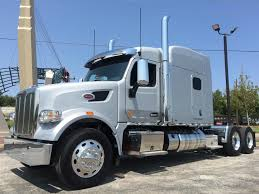 The All New 2016 Peterbilt 567 W/ 550 Cummins Platinum Interior ... Certified Experienced Heavy Truck Trailer Repair Services In Calgary For Sale 2009 Peterbilt Mini Custom In Whiwater Co 81527 Wikipedia Zach Beadles 1976 Peterbilt Cabover He Wont Soon Sell Mack Dump Trucks For Sale 781 Listings Page 1 Of 32 Tsi Sales 7 Used Military Vehicles You Can Buy The Drive Semi By Owner Nc My Lifted Ideas Hshot Trucking Pros Cons The Smalltruck Niche New Ari Legacy Sleepers One Clean Carfax 4x4 With A Brand Lift Kit