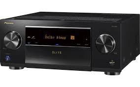 Elite SC LX901 11 2 Channel AV Receiver Reviewed