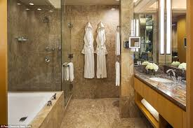 New York Hotels With Family Rooms by Mailonline Travel U0027s Guide To 20 Of The Best New York Hotels