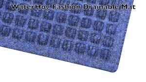 Andersen Waterhog Floor Mats by All Different Types Of Waterhog Mats Youtube
