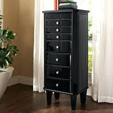 Sauder Harbor View Armoire Andover Millsreg Whitney Jewelry With ... Top 10 Best Desks For Small Spaces Heavycom Bar Liquor Cabinets For Home Bar Armoire Fold Out 8 Clever Solutions To Turn A Kitchen Nook Into An Organization Ken Wingards Diy Craft Family Hallmark Channel Amazoncom Sewing Center Folding Table Arts Crafts Diy Fniture With Lawrahetcom Armoire Rustic Tv Tables Amazing Computer Armoires And Slide Keyboard Fold Away Desk Wall Mounted Fniture Home Office Eyyc17com L Shaped Desk Hutch Pine Office