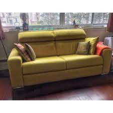 poltronesofa canapé canape d angle poltronesofa maison design hosnya com