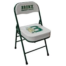Fisher Custom Folding Chair | Sports Advantage Sphere Folding Chair Administramosabcco Outdoor Rivalry Ncaa Collegiate Folding Junior Tailgate Chair In Padded Sphere Huskers Details About Chaise Lounger Sun Recling Garden Waobe Camping Alinum Alloy Fishing Elite With Mesh Back And Carry Bag Fniture Lamps Chairs Davidson College Bookstore Chairs Vazlo Fisher Custom Sports Advantage Wise 3316 Boaters Value Deck Seats Foxy Penn State Thcsphandinhgiotclub