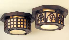 Mica Lamp Company Sconce by Mica Lamp Company Featured Products