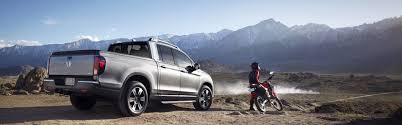 The 2018 Ridgeline | Truck | Honda Canada Honda T360 Wikipedia 2017 Ridgeline Autoguidecom Truck Of The Year Contender More Than Just A Great Named 2018 Best Pickup To Buy The Drive Custom Trx250x Sport Race Atv Ridgeline Build Hondas Pickup Is Cool But It Really Truck A Love Inspiration Room Coolest College Trucks Suvs Feature Trend 72018 Hard Rolling Tonneau Cover Revolver X2 Debuts Light Coming Us Ford Fseries Civic Are Canadas Topselling Car