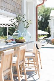 Carls Patio Furniture South Florida by 537 Best Outdoor Living Images On Pinterest Outdoor Living