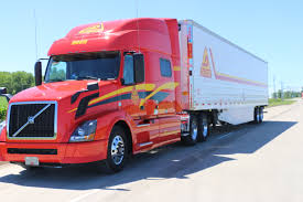 Driver Recruiter Job At Decker Truck Line Inc. In Bessemer ... Driving Jobs At Dart Mainstream Owner Operator Hawaii Garbage Trucks Episode 1 Youtube Company Truck Driver H M Trucking Inc Cdl A Otr Wlx Job Heniff Transportation Amazoncom Tasure Local Clement Academy Traing Classes 10 Highest Earning Companies In Moving To Living Mc Express Llc Listings Class 411