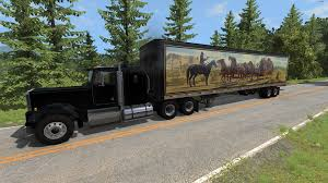 Smokey And The Bandit Dry Van Skin | BeamNG Smokey The Bandit Kenworth Replica Youtube Skin And The Truck On For American Truck Bandit Gta San Andreas T680 Mod Dcsmokey And The Bandit Trailers For Ats V1 Walking Deadsnowmans Trailer Cvetteforum Chevrolet A Classic Celebration News Banditrun10023jpg Id 518966 Celebrate And Bandits 40th With These Sweet Renders By Nine_dragons Poser Illustration Snowmans Smokey Custom Trailer W900