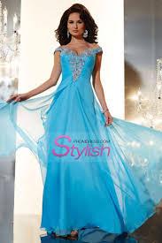 64 robe images prom dresses formal