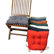 Pier One Round Chair Cushions by Ideas Outdoor Papasan Cushion Outdoor Papasan Chair Cushion
