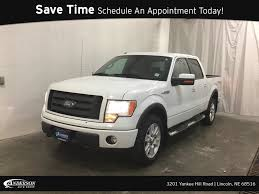 100 Crew Cab Trucks For Sale Used Pickup Cars SUVs In Lincoln