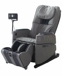 Osaki Os 4000 Massage Chair Assembly by 21 Best Massage Chairs Images On Pinterest Massage Chair Barber
