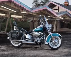 100 Harley Davidson Lounge Chair Heritage Softail Classic Anniversary Edition