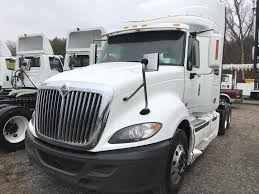 Buy Used Isuzu NQR & International Reefer Trucks | MA & CT 1978 Intertional 2674 Dump Truck For Sale Auction Or Lease 2006 8600 For Sale 33539 Sold Intertional Contractors Equipment Rentals 630 1987 For Classiccarscom Cc1127214 2013 4300 Sba 197796 Miles Trucks In Nc Best Resource 2002 4900 Dump Truck 588823 Zeeland Farm Services Inc 1992 5 Yard Sale Youtube Cc1120582 2005 7400 6x4 523492