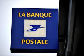 si e la banque postale épargne la banque postale écope de 5 millions d euros d amende