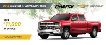 Champion Chevrolet In Reno | Carson City, Gardnerville & Minden, NV ... Cars R Us Trucks Too Llc Pearl Ms Read Consumer Reviews The 7 Best And To Restore New Used Car Reviews News Prices Driver Amazoncom Lego Duplo My First 10816 Toy For 155 In Portland Or Salem Lifted Eugene Diesel Toys Are R Us Toy Tow Truck Best Resource Sale Bentonville Ar 72712 Showcase And Cat European Spokane 5star Dealership Val Car Dealer In Irvine Tustin Santa Ana Costa Mesa Ca Selfdriving Going Hit Like A Humandriven Truck Source Grove City Oh Sales Service