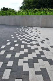 Pavement Landscape Design Best Paving Pattern Ideas On Pavement ... Awesome Home Pavement Design Pictures Interior Ideas Missouri Asphalt Association Create A Park Like Landscape Using Artificial Grass Pavers Paving Driveway Cost Per Square Foot Decor Front Garden Path Very Cheap Designs Yard Large Patio Modern Residential Best Pattern On Beautiful Decorating Tile Swimming Pool Surround Tiles Simple At Stones Retaing Walls Lurvey Supply Stone River Rock Landscaping