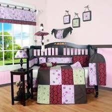 Bacati Crib Bedding by Bacati Crib Bedding Set 10pc Transportation Bed Sets And Babies