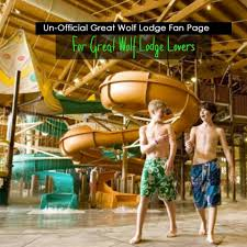 Great Wolf Lodge Coupons - Home | Facebook Tna Coupon Code Ccinnati Ohio Great Wolf Lodge How To Stay At Great Wolf Lodge For Free Richmondsaverscom Mall Of America Package Minnesota Party City Free Shipping 2019 Mac Decals Discount Much Is A Day Pass Save Big 30 Off Teamviewer Coupon Codes Coupons Savingdoor Season Perks Include Discounts The Rom Grab Promo Today Online Outback Steakhouse Coupons April Deals Entertain Kids On Dime Blog Chrome Bags Fallsview Indoor Waterpark Vs Naperville Turkey Trot Aaa Membership