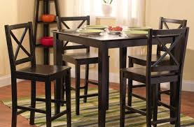 Walmart Dining Room Chair Covers by Awesome Sure Fit Stretch Leather Dining Room Chair Cover Brown