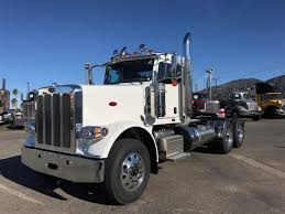2018 Peterbilt 389, Sylmar CA - 121696543 - CommercialTruckTrader.com Salt Lake City Wikitravel Nikola Unveils Its Hydrogenpowered Semitruck Western Star Trucks Home Dump In Ut For Sale Used On 2007 Peterbilt 379 For Sale In Orlando Fl By Dealer Surprise Food The Usual Bliss Nations Rush To Help Islands Devastated Hurricane Irma The 2016 Rush Tech Rodeo Winners And Prizes Are Announced Day Of News On Map June 20 2017 2018 389 Sylmar Ca 50893001 Cmialucktradercom What Entpreneurs Should Learn From Google About Good Startup