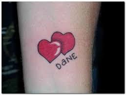 Name Tattoo Designs Screenshot