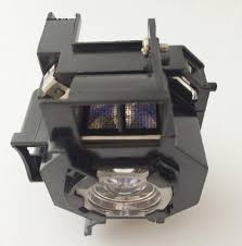 sheng replacement projector l v13h010l42 elplp42 for epson