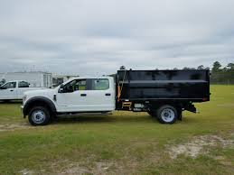 100 Beam Bros Trucking New And Used Trucks For Sale On CommercialTruckTradercom