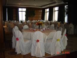 Simply Elegant Weddings Chair Cover Rentals, Wedding Rentals ... Disposable Folding Chair Covers Bulk The Compositions Of Chair Covers And Sashes Cheap Folding Chairs Whosale Bulk Wimbledon Indoor Beautiful Black And White Lawn Drawing At Getdrawingscom Free For Personal Quick Cover Family Chic By Camilla Fabbri 092018 Plastic As Low 899 Details About 50100x Wedding Spandex Universal Metal Lifetime 2802 Contoured Leather P Lace Remarkable Pin On Christmas Time In Dixie